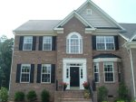 Egilsson Residence - Matthews, NC by Clear Carolina Window Cleaning